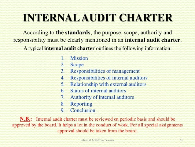 https://image.slidesharecdn.com/internalaudit-140511003829-phpapp02/95/internal-audit-framework-18-638.jpg?cb\u003d1399768873